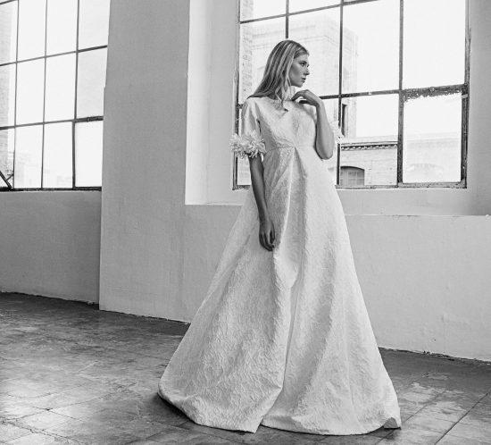 Campaña Bridal