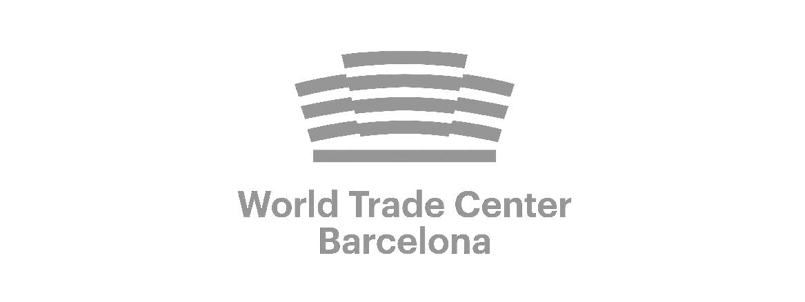 Agencia digital gastronomia barcelona